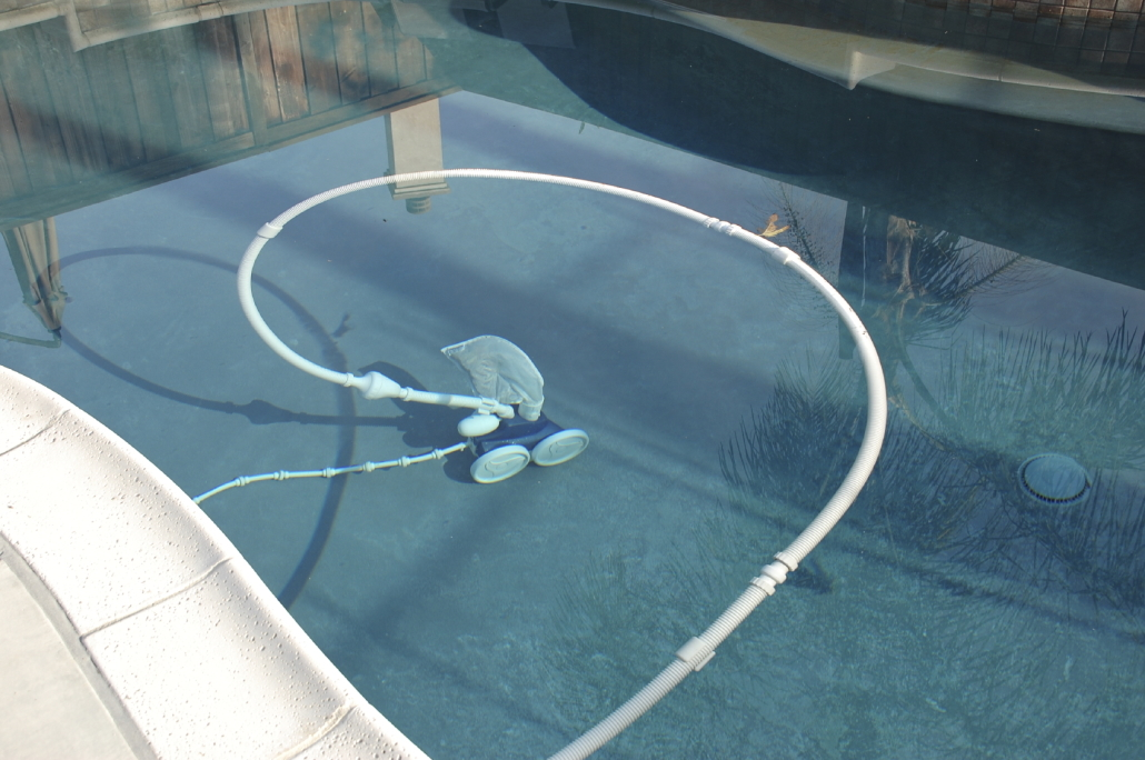 Pool Equipment Replacement Cypress Cypress Pools